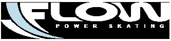 FlowPowerSkating